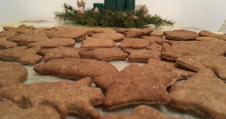 Tudod mit sütsz karácsonykor?